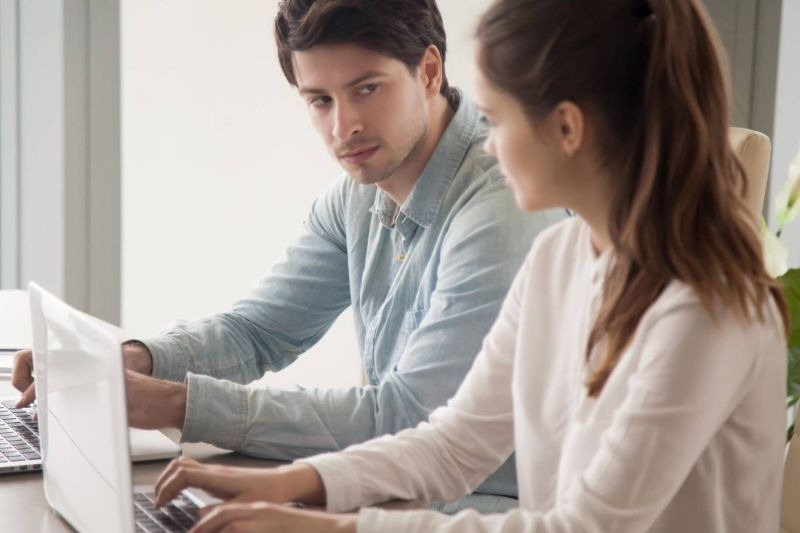 Cara Menebak Data Hk Togel Online Tipe 4D